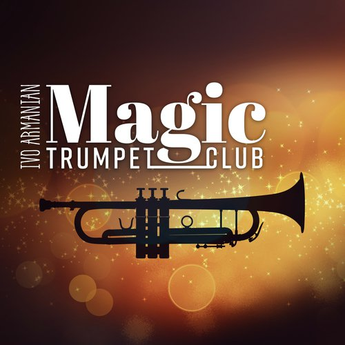 Jazz Song Song - Download Magic Trumpet Club Song Online Only on