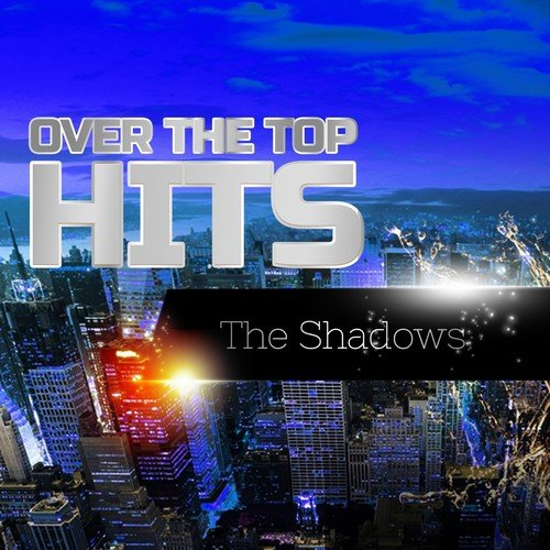 Big 'b' song download best hit wonder song online only on jiosaavn.