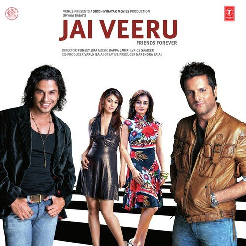 Jai veeru song | jai veeru song download | jai veeru mp3 song free.