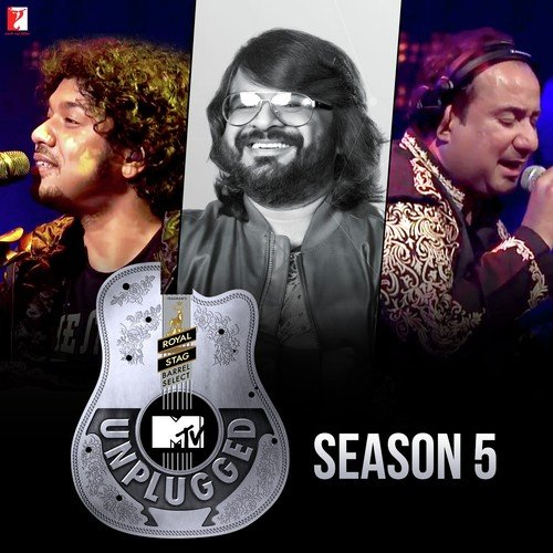 Mtv unplugged season 1 india mp3 download hamilton time series.