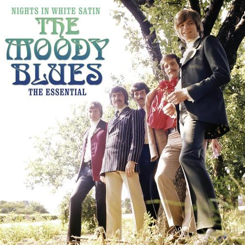 Lunch Break: Peak Hour Lyrics - The Moody Blues - Only on JioSaavn