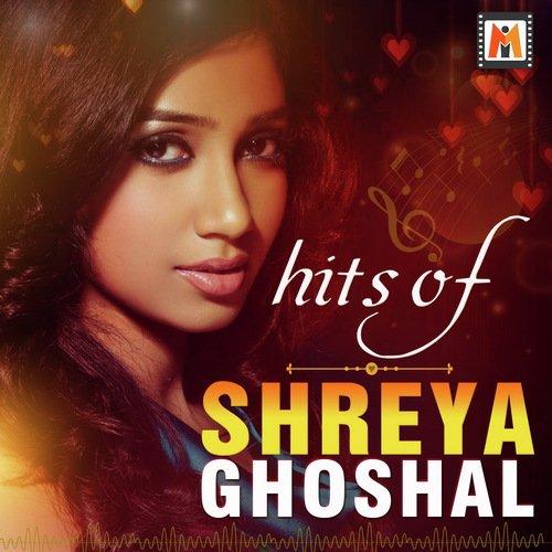 Download shreya ghoshal malayalam songs