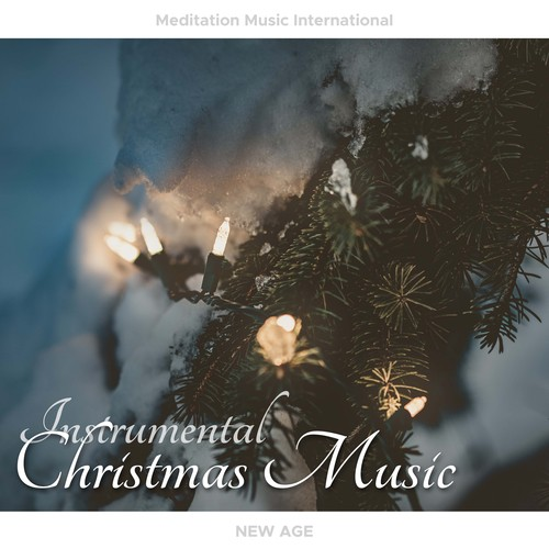 Instrumental Christmas Music by