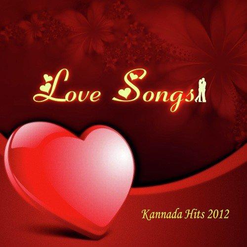 Romantic Song - Kannada Hits 2012