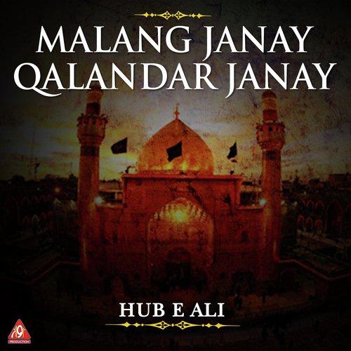 Malang Janay Qalandar Janay Song Download From Malang Janay Qalandar Janay Jiosaavn