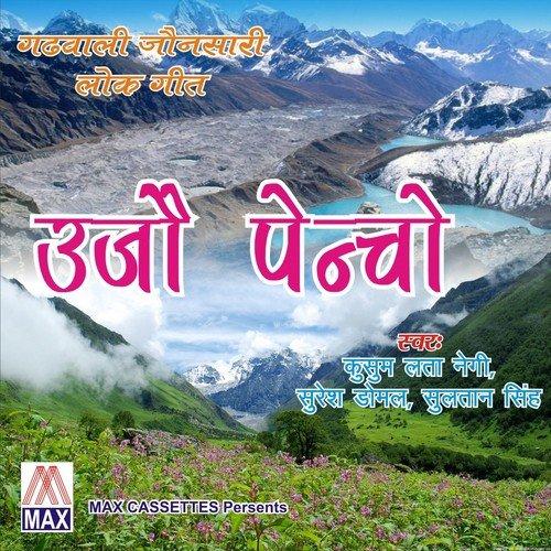 30 non stop garhwali geet free download.