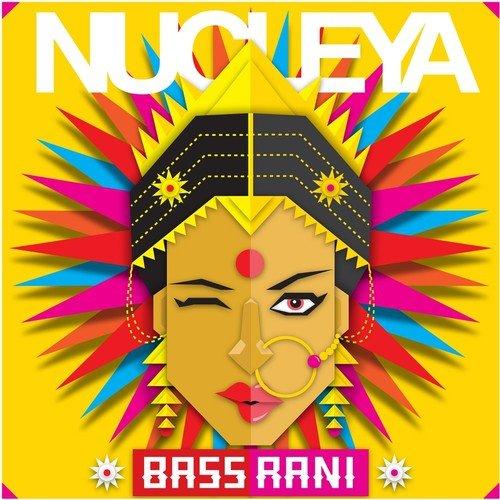 Chennai Bass