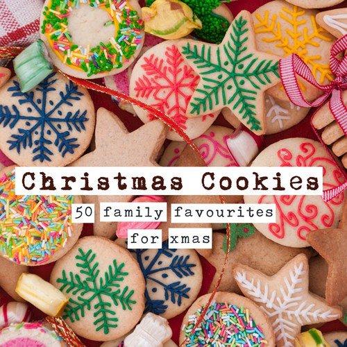 We Need A Little Christmas Lyrics Christmas Carols Songs Band