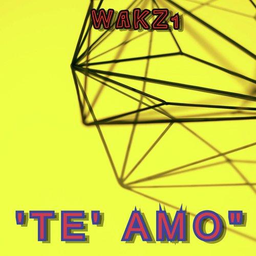New audio | maka voice te amo | download mp3 (new song) zenji vibe.