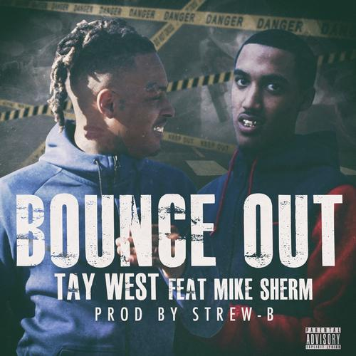 download bounce out