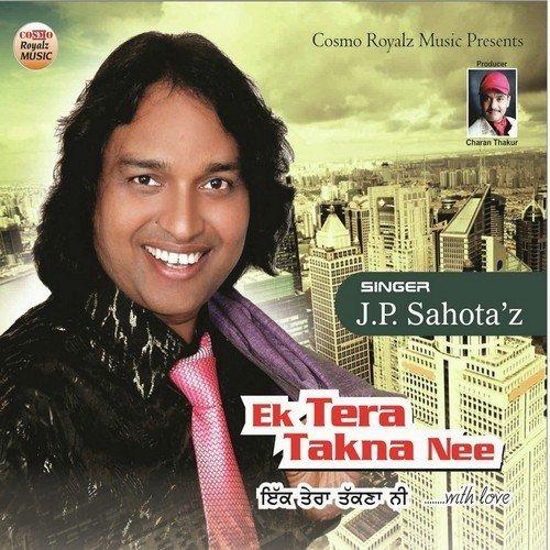 Punjabi Movie Sajna Ve Sajna Song Download Extraderka S Blog