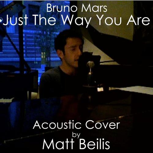 Download Just The Way You Are Song Xilusnewyork