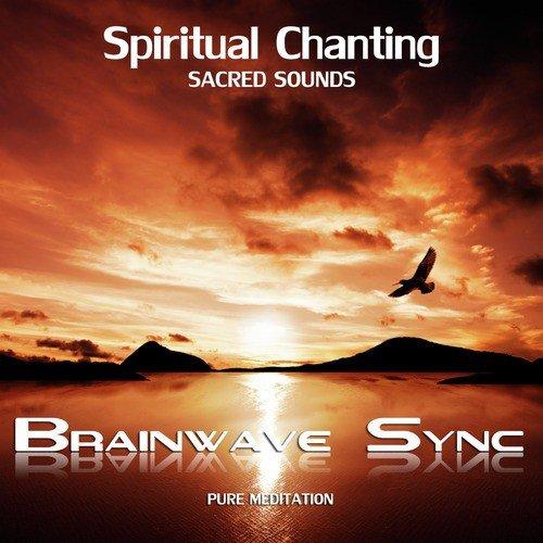 Om Mani Padme Hum - Chanting Meditation Audio Song