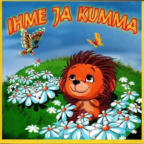 Ihme Ja Kumma Turku