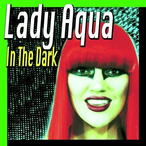 aqua barbie girl song download