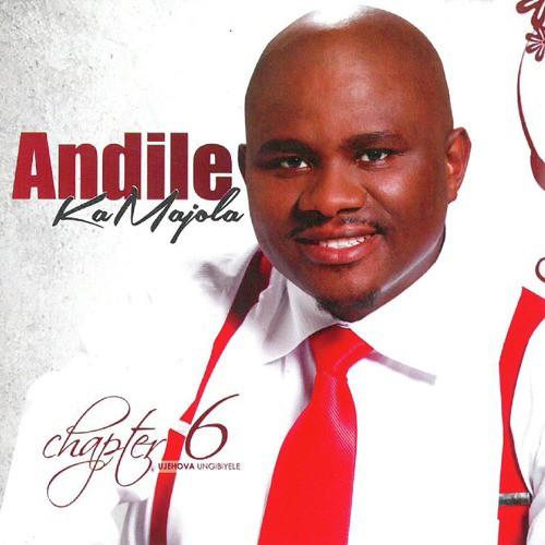 Download andile kamajola ebukhoneni benkosi full mp3 free mixload. Co.