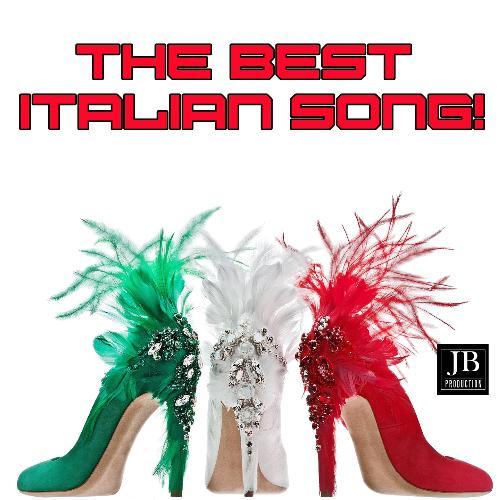 Ancora Lyrics - The Best Italian Song - Only on JioSaavn