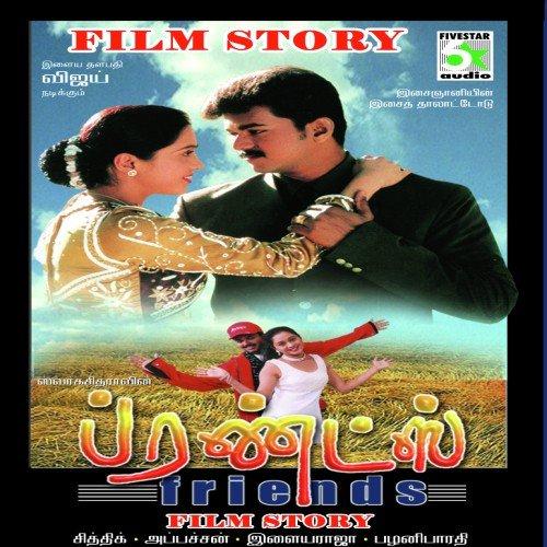 """Friends tamil mp3 on twitter: """"#petta tamil movie. Full track."""