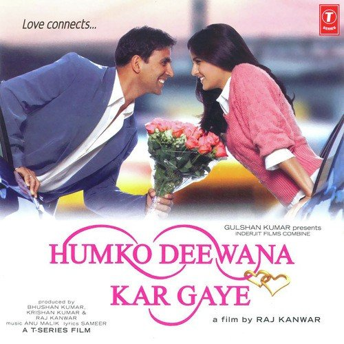 Free download hum ko deewana kar gaye hd movie wallpaper #13.