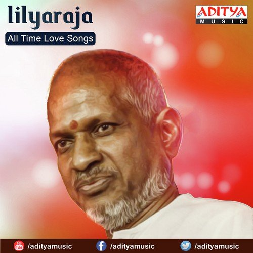 Love images tamil download mp3 2020 new album song