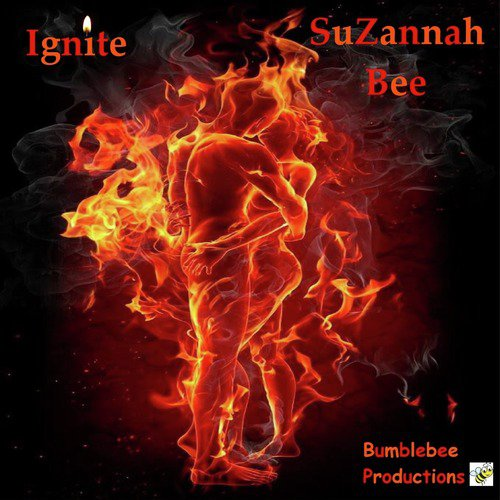 Download Ignite Song