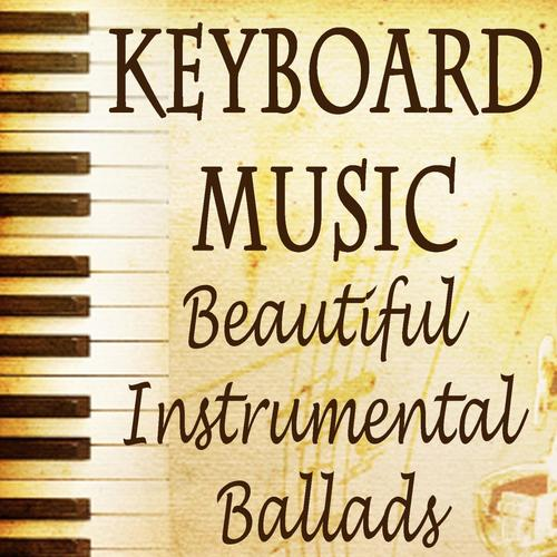 Instrumental piano love songs by benheart youtube.
