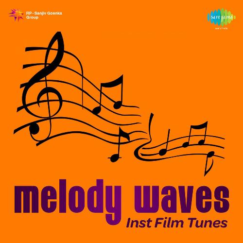 Melody Waves Inst Film Tunes
