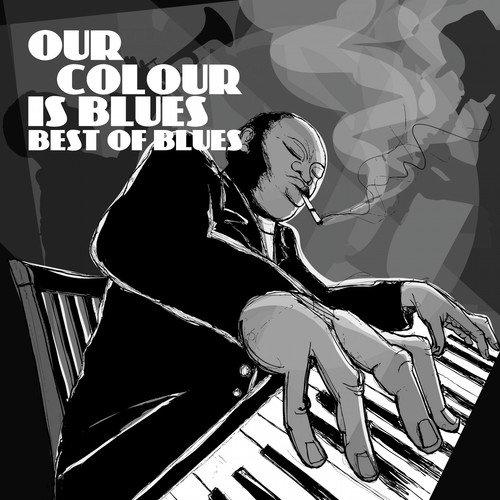 Saddest blues songs