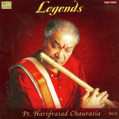 Pandit Hariprasad Chaurasia albums, MP3 free