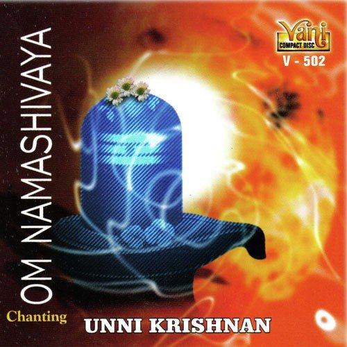 Shiva krishnan binary options