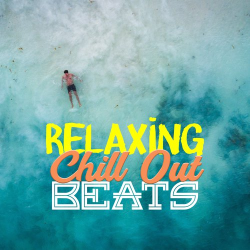 Love Again Song - Download Relaxing Chill Out Beats – Summer Time to