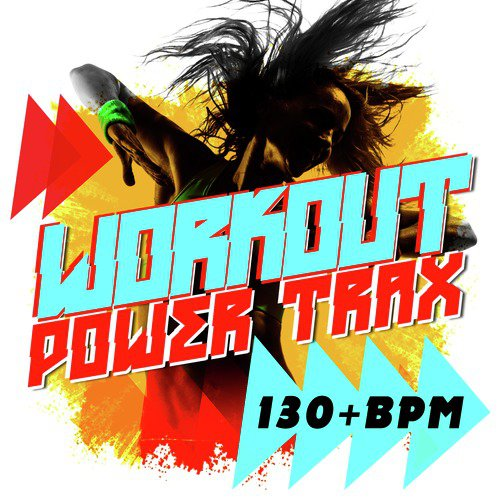 Happy (160 BPM) Song - Download Workout Power Trax (130+ BPM) Song