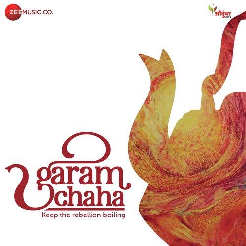 Listen to Garam Chaha Songs by Shruti Bhave, Aashish Vilekar