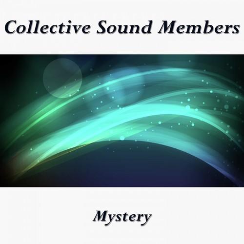 Original klassische Passform Modern und elegant in der Mode Mystery - 2 Lyrics - Collective Sound Members - Only on JioSaavn