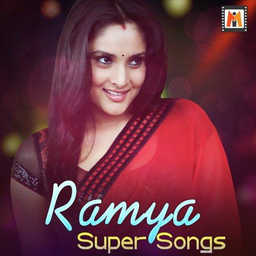 Maade | ramya iyer | teenu arora | new punjabi songs 2016 youtube.