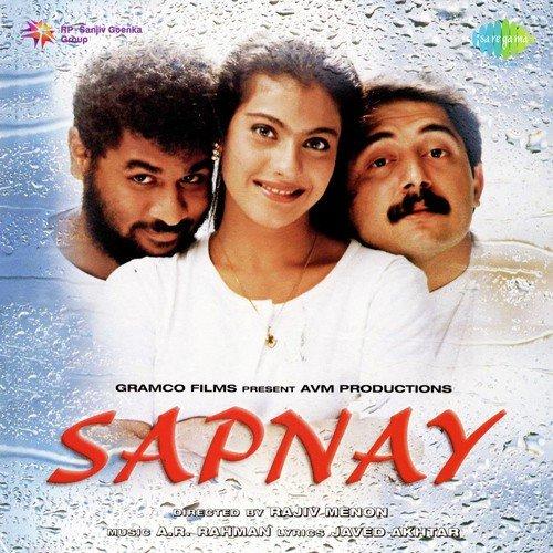 Sapnay songs download free mp3.