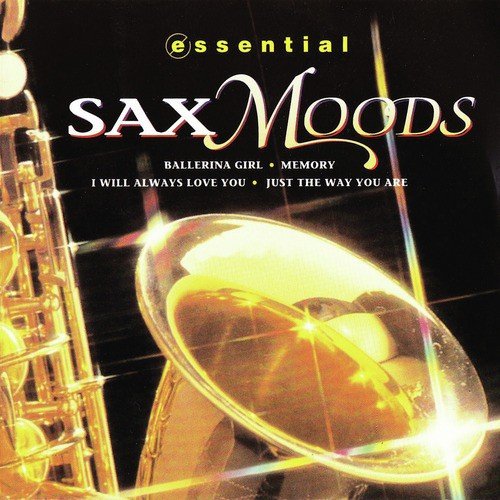 Memory song download essential sax moods song online only on.