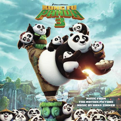 Kung fu fighting song download kung fu fighting song online only.