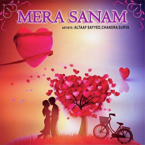 Naino Ki Jo Baat Song Download: Download Mera Sanam Song Online