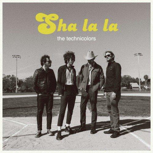 download sha la la