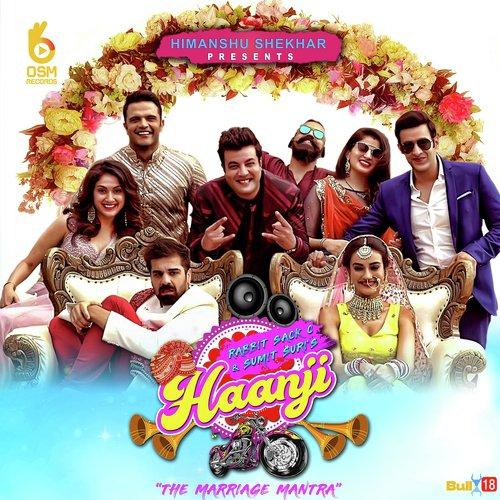 k9 movie download in hindi