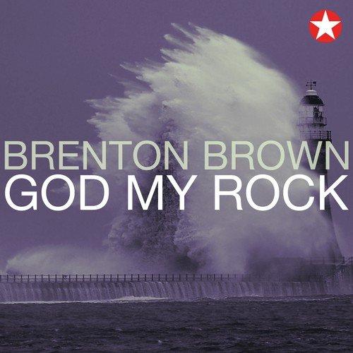 Jesus My Victory (Communion Song) [Live] Lyrics - Brenton