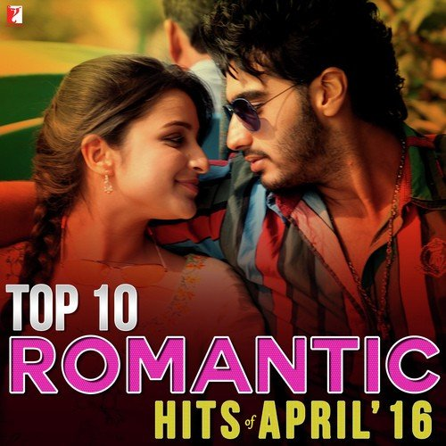 romantic hindi songs download 2016