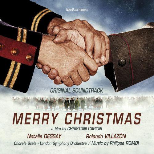 Adeste Fideles Joyeux Noel.Adeste Fidelis Lyrics Joyeux Noel Original Soundtrack