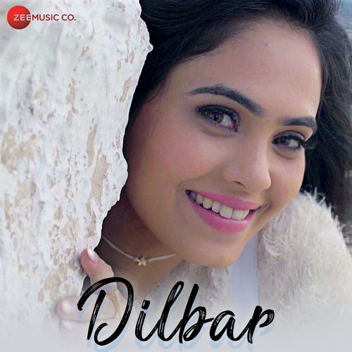 dilbar new video song download in hd