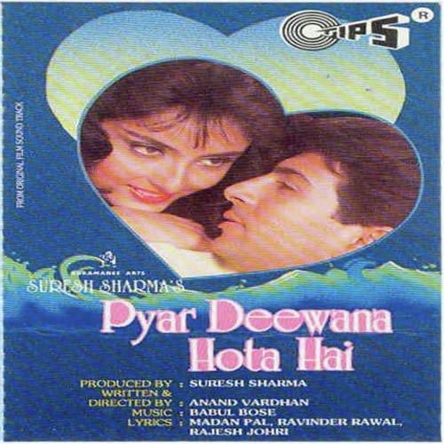 Pyar-Deewana-Hota-Hai-1992-500x500.jpg