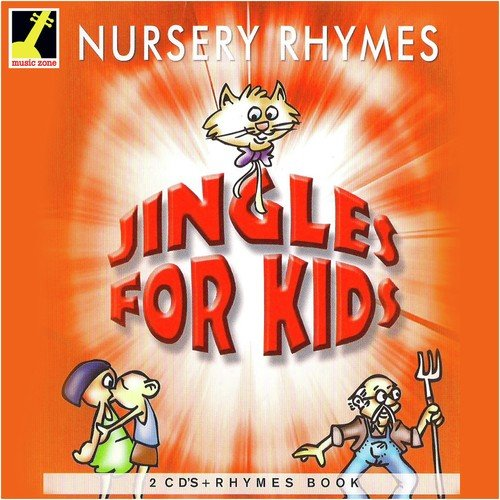 Good Morning Song - Download Jingles For Kids Song Online