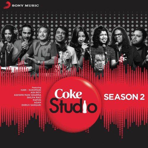 Coke studio @mtv songs apps on google play.