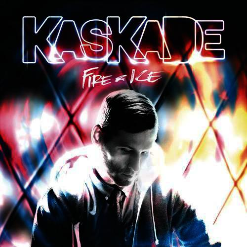 Ice (Full Song) - Kaskade, Dada Life - Download or Listen ... Fire And Ice Kaskade