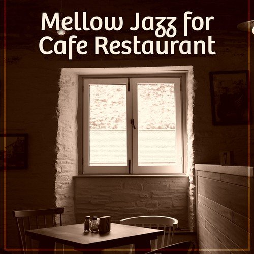 Relaxing Piano Song - Download Mellow Jazz for Cafe